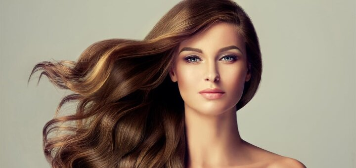 До 10 сеансов инъекционной мезотерапии волосистой части головы в кабинете «Beautydoctor Valeri»
