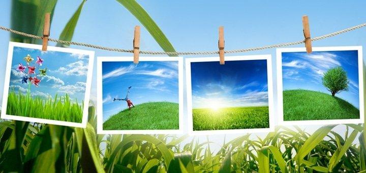 От 1 до 10 реставраций фото с печатью формата 10х15 в салоне цифровой фотопечати «Noritsu»