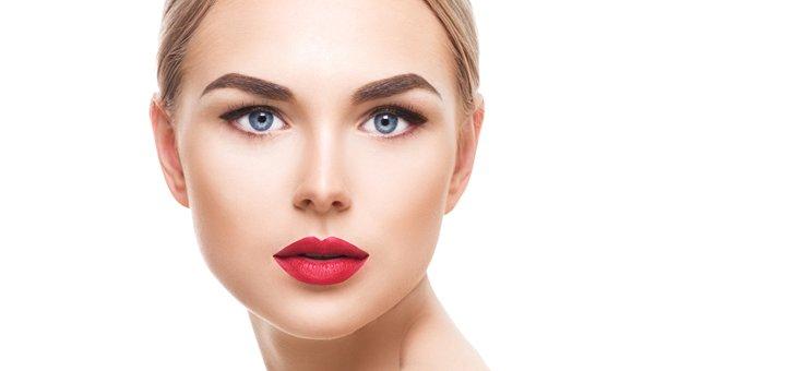Универсальное решение для проблемной кожи лица! Уход анти-акне с дарсонвализацией в центре «LUX-S».