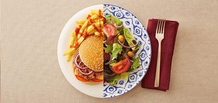 """Вкусно и весело! Скидка на всё меню кухни, чайную и кофейную карту и коктейли в заведении """"Bar Edison""""!"""