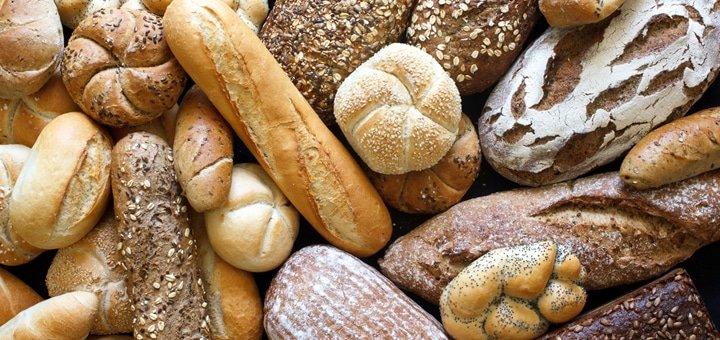 Скидка 51% на сертификат на заказ товаров, еды и напитков в интернет-супермаркете «PRODUKTOFF»